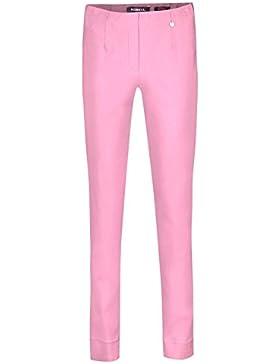 Los conocidos pantalones para mujer anunciados en TV