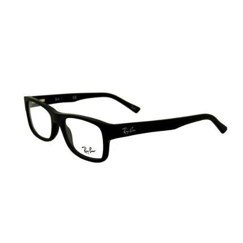 ray-ban-glasses-5268-5119-5119-black-5268-rectangle-sunglasses