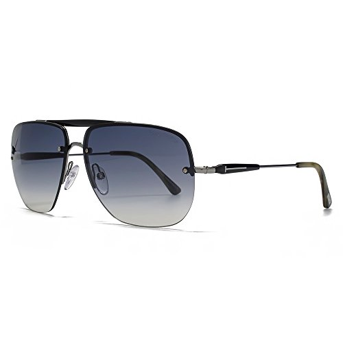 Tom-Ford-FT0380-C61