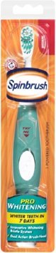 arm-hammer-spinbrush-pro-whitening-powered-toothbrush-soft-1-ea-by-arm-hammer