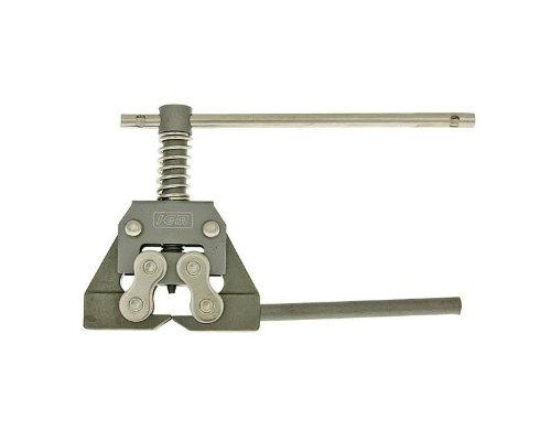 Kettentrenner Werkzeug 415 bis 632 - universal