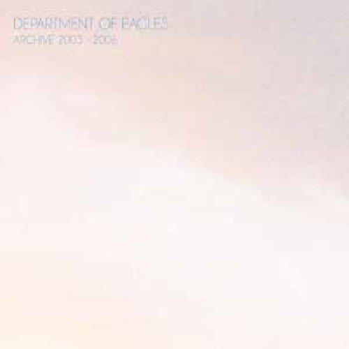 Department Indie & Lo-Fi