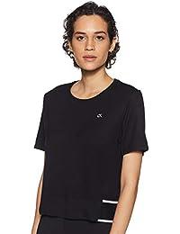 0133179e43e3d Calvin Klein Women s Sportswear Online  Buy Calvin Klein Women s ...