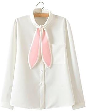 Futurino - Camisas - para mujer