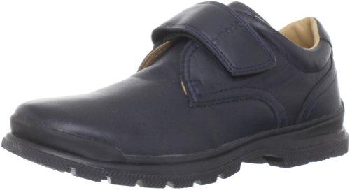 <span class='b_prefix'></span> Geox J WILLIAM Q, Boys Velcro running shoes
