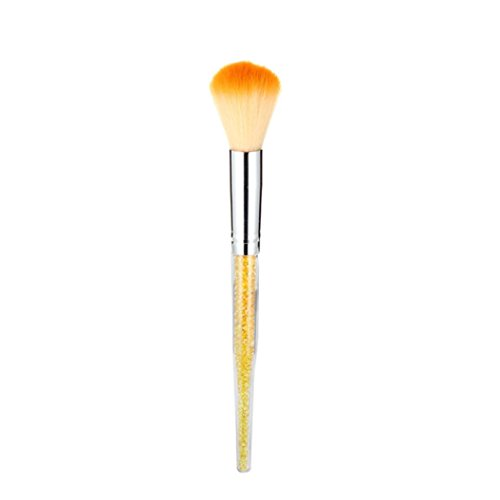 OVERMAL 1PCS Pinceau De Maquillage