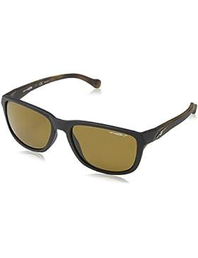 Arnette Sonnenbrille STRAIGHT CUT (AN4214)