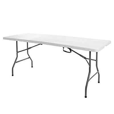 Top 10 mejores mesas de comedor como Ldk Garden 82740 Mesa ...