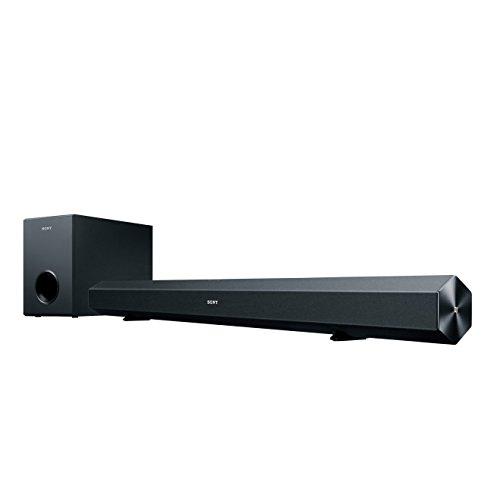 Die Soundbar von Sony Europe Limited Zweigniederlassung Deutschland