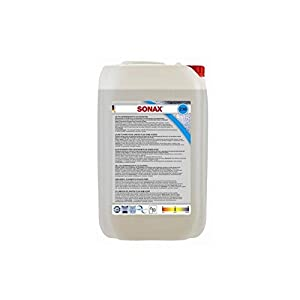 Xtreme Felgen-Reiniger PLUS (25 L) Sonax 02307050