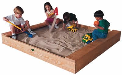 plum-products-square-outdoor-play-wooden-sand-pit