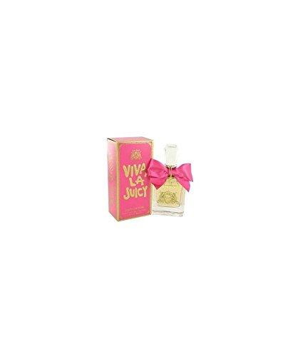 3.4 Unzen-damen Parfum (Viva La Juicy EdP 100ml)