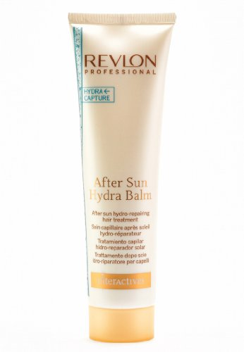 Preisvergleich Produktbild Revlon Interactives After sun Hydra Balm (150ml)