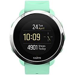 Suunto 3 Fitness - Reloj Multideporte, (Ocean)