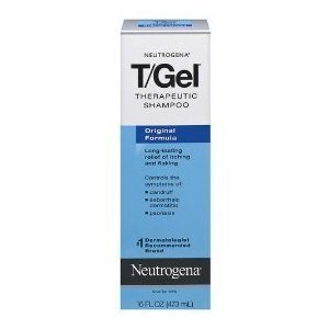 neutrogena-shampooing-therapeutique-formule-originale-soulagement-durable-des-demangeaisons-et-de-la