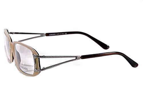 Versace Designer Sichtbrille MOD. 3078-B 586 - TH