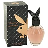 Playboy Play it spicy dai coty coty per Playboy Play it spicy de coty pour Femme Eau de toilette spray ml Edt 75 ml avec vaporisateur Edt 75 ml