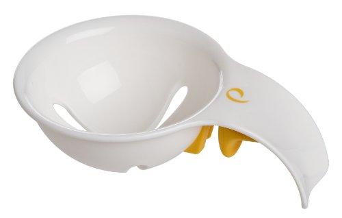 prepworks-by-progressive-egg-white-yolk-separator-kitchen-tool-dishwasher-safe