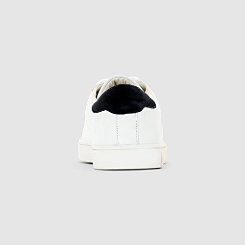 Castaluna For Men Mann Sneakers Weiß