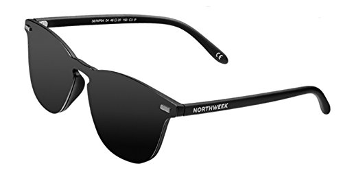 c03c4acbfc Polarized le meilleur prix dans Amazon SaveMoney.es