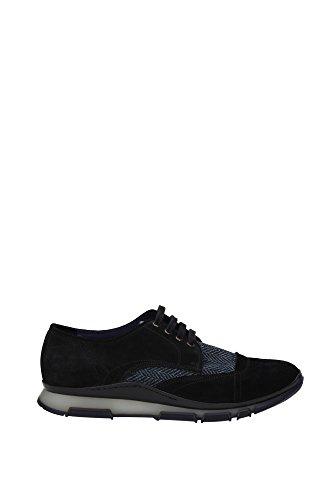 sneakers-dolcegabbana-uomo-camoscio-nero-e-blu-ca6656b933489853-nero-42eu