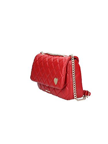 Twin Set - Borse a tracolla - Red Rouge