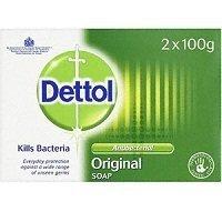 three-packs-of-dettol-antibacterial-bar-soap-twin-pack