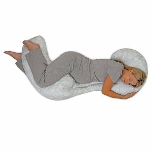 boppy-custom-fit-total-body-pillow-doves-1-ea-by-boppy