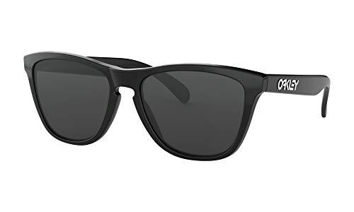 Oakley Frogskins Sonnenbrille