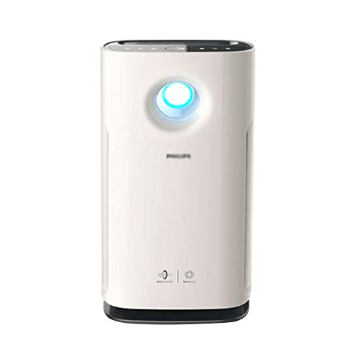 Air Purifiers AC3260 household in addition to formaldehyde living room office in addition to smoke PM2.5 allergen humidifier