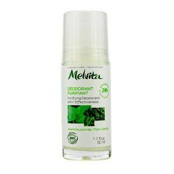 melvita-deodorant-bille-24h-menthe-poivree-thym-santal-50ml