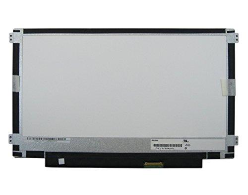 116-slim-hd-1366x768-wxga-led-30-pin-edp-matte-antiglare-laptop-lcd-screen-display-panel-compatible-