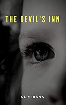 Descargar El Torrent The Devil's Inn Fariña PDF