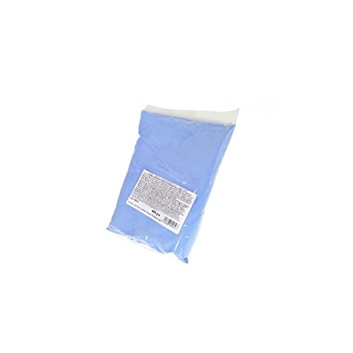 vitality-s-vitality-s-art-polvere-deco-jo-blu-400-gr-sfusi
