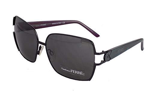 Gianfranco Ferr�¨ Damen Sonnenbrille GF95004