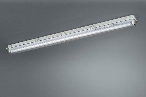 massive-wdk-line-58w-daks-42041-aqua
