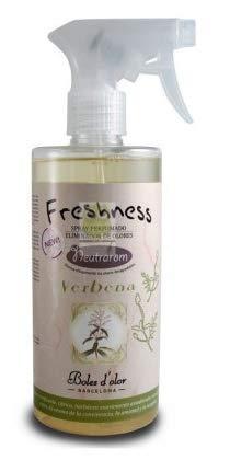 Boles D ´olor Freshness Verbena