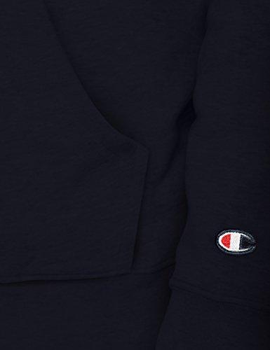 2d8d8e153249 Champion Mens Hooded Sweatshirt-Graphic Shop Authentic Hoodie ...