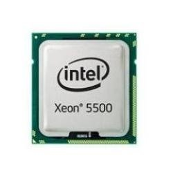 intel-mise-a-niveau-du-processeur-1-x-intel-xeon-e5620-24-ghz-lga1366-socket-l3-12-mo