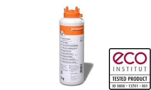 Fermacell Estrich-Kleber 1 kg für 20 - 25 qm