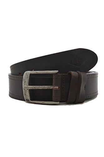 Cintura Lee Cooper Vito 4900unwashed Marrone marrone 110