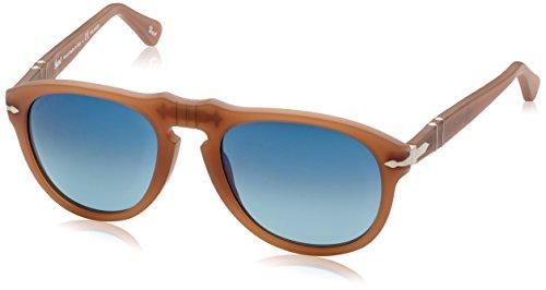 Persol-Unisex-Erwachsene-Sonnenbrille-0PO0649