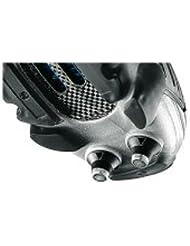 Shimano Schuhzubehör Stollen für SHM225 / M182 / M160 / WM80