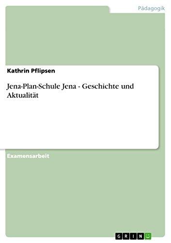 Pausenglocken: Eine Erzählung (German Edition)