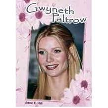 [( Gwyneth Paltrow )] [by: Ann E. Hill] [Nov-2001]