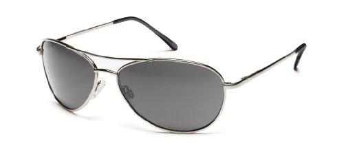 Suncloud S-PTPPGYSV Patrol Sunglasses