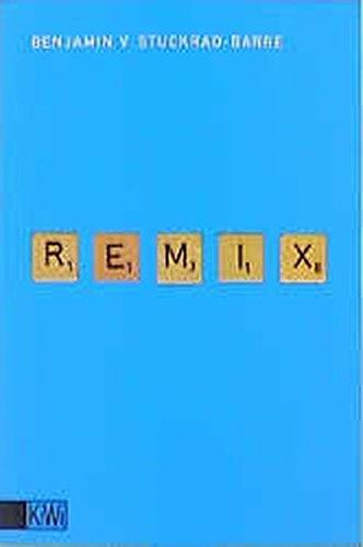 Remix 1 (KiWi)
