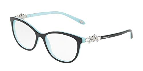 Tiffany Brille (TF2144HB 8055 52)