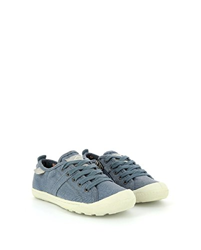 PLDM by Palladium Baskets enfant Lina