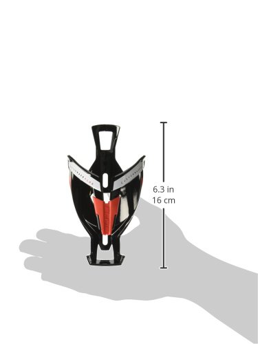 Zoom IMG-2 elite custom race plus porta